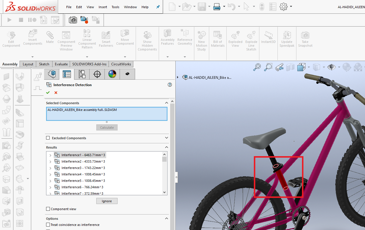 How to Prepare Your 3D Model for Manufacture | GrabCAD Tutorials