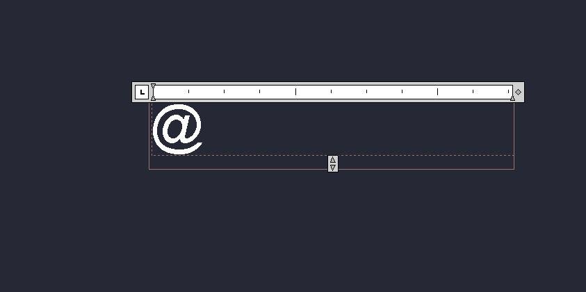 How to insert a symbol in AutoCAD?(ø,°,Ω) | GrabCAD Tutorials