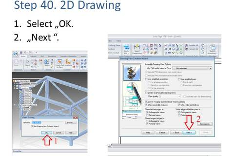 plane frame solid tutorial 2 Solid mechanics james r rice school to a material plane across which they act we call a material solid rather than fluid if it can also support a substantial.