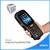android-mobile-data-terminal-rugged-pda-with-printer-wireless-bus-ticketing-machine.jpg