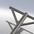 weldment profile frame.jpg