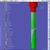 5.3.2_new_drillhole.JPG