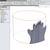 Leaf_screendump.jpg