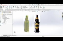 SolidWorks Autotrace | GrabCAD Tutorials
