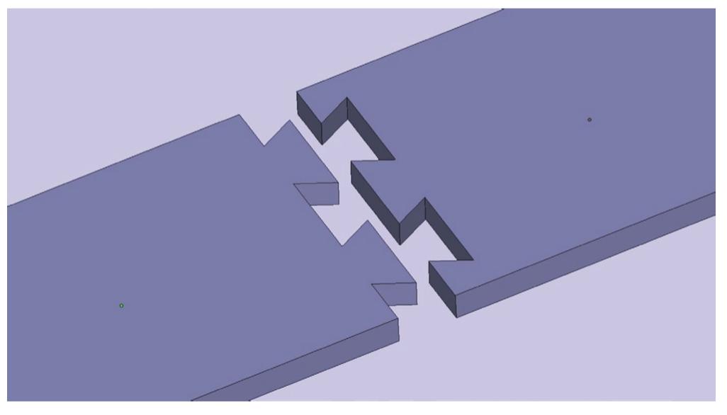 Successful STL Tips for 3D Printing   GrabCAD Tutorials