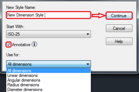 how to create dimensions in omniture