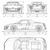 Audi_R8_Spyder_5.2_FSI_quattro_2011.jpg