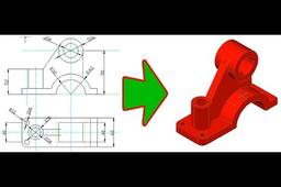 Autocad 2007 youtube download.