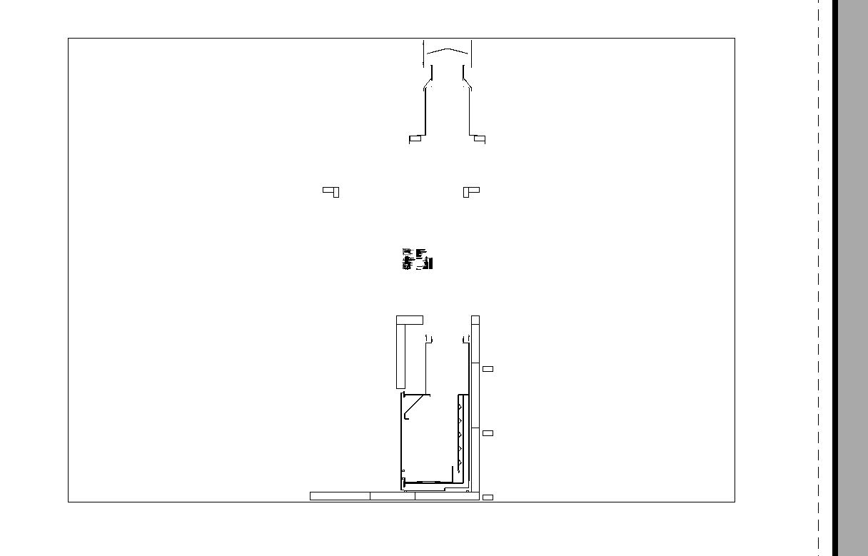 Issue when exporting Inventor Drawing to AutoCad DWG