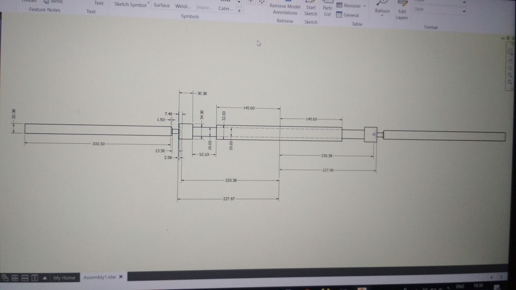 Can you help me to create the CAD file for the Tata Nano