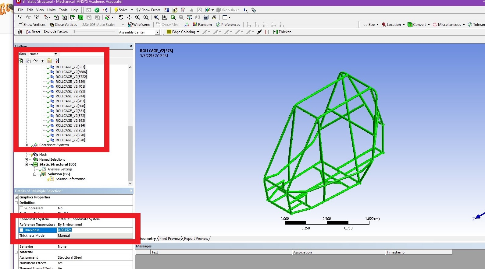 Ansys Elastic Licensing