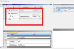 ANSYS workbench interface CREO | GrabCAD Tutorials