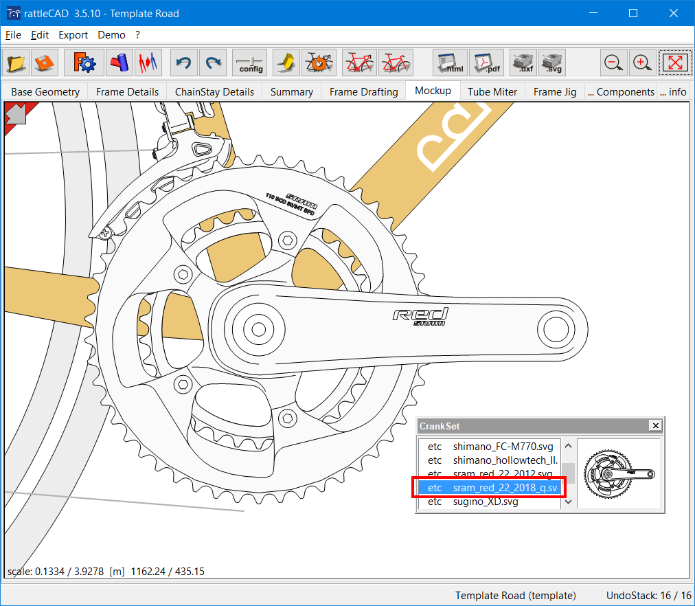 Bicycle Design Software Bikes And Bike Designs Grabcad Groups