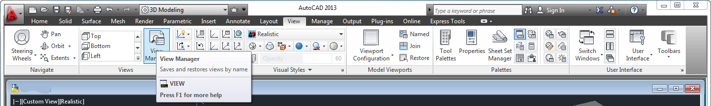 how do i change render background in autocad | GrabCAD Questions