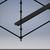 Constrain Steelboard to Ledger.JPG