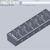 V12_Cylinder_Heads_Snipping.JPG