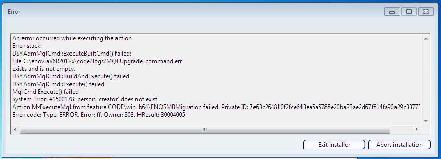 catia V6-2012 with 6GB RAM? | GrabCAD Questions