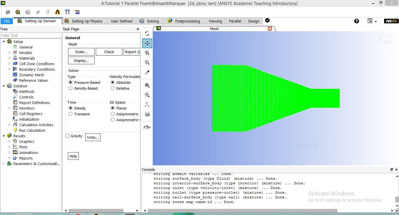 2  Solving 2D Problems | GrabCAD Tutorials