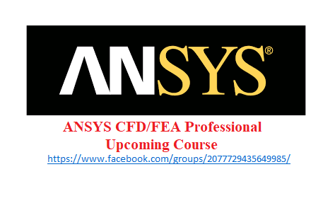 What is best way to learning Ansys? | GrabCAD Questions