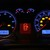Dashboard-Lights.jpg