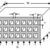 multilayer heat sink.png