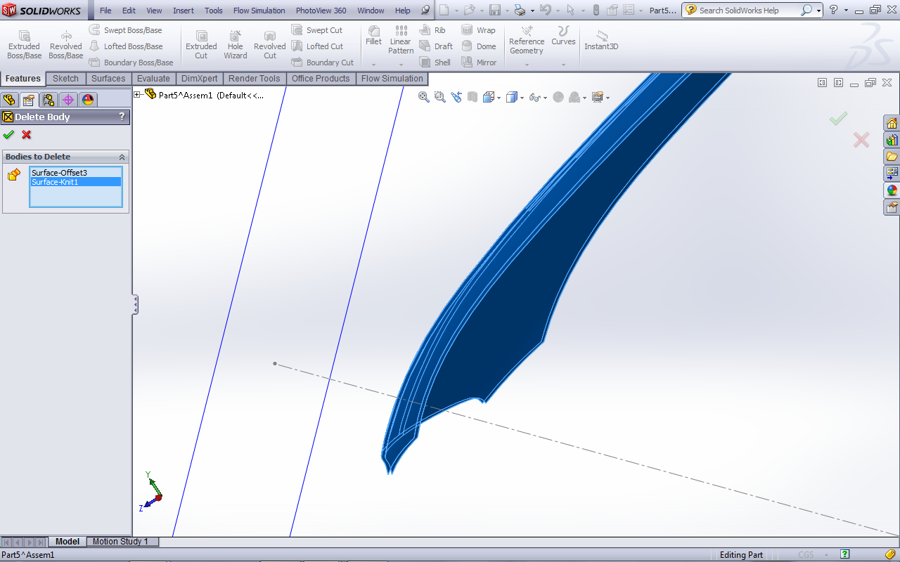 how to make logo for audi r8 in sw grabcad tutorials