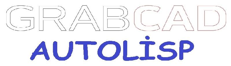 Autolisp Lessons | GrabCAD Tutorials