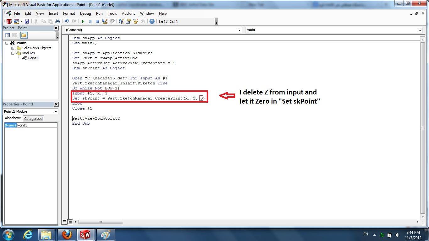 При запуске cs:go выдаёт ошибку n_module. Dat // what to do if you.