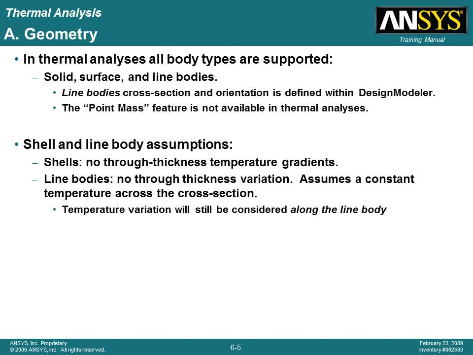 Thermal Analysis, Changing temperature scale on result