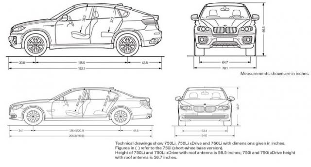 I Need To Learn How To Design Cars And Schemes Drawn On
