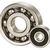 deep-groove-ball-bearing-794035.jpg