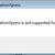 assembly_error.JPG