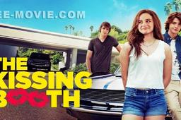 Viral Watch The Kissing Booth 2 2020 Hd Full Movie Online