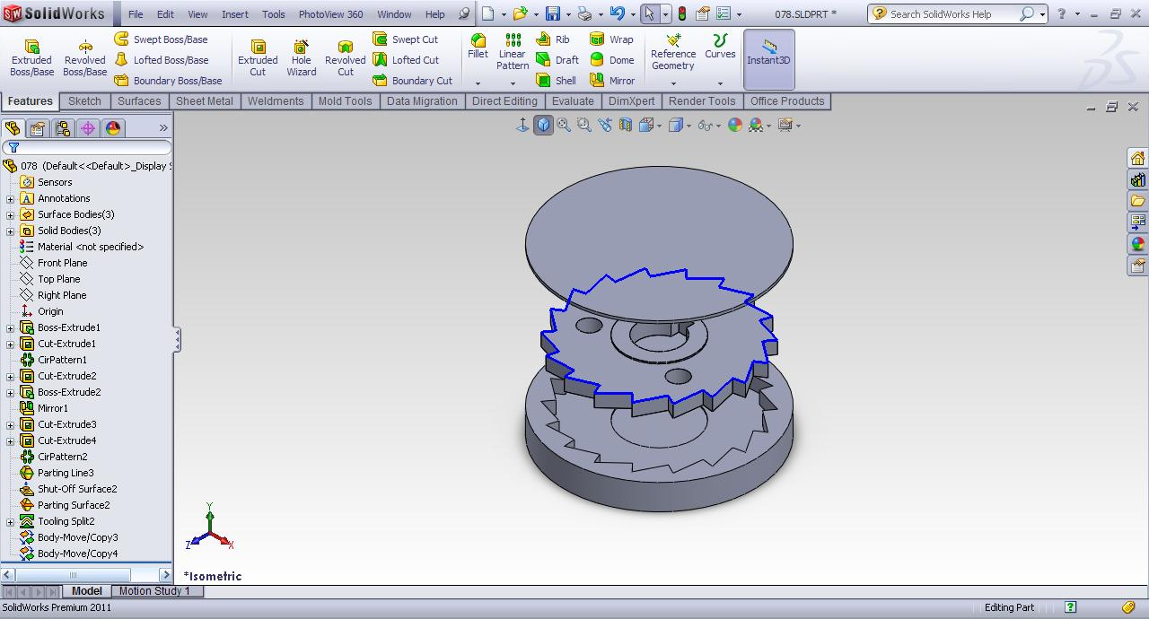 Swell Catia V5 Wiring Harness Design Jobs Wiring Diagram Sketch Wiring Digital Resources Ommitdefiancerspsorg
