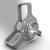 chain_wheel__bracket.jpg