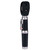 Ophthalmoscope-HS-OP10-.jpg