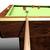 carambol_table_1600x1200_04.jpg