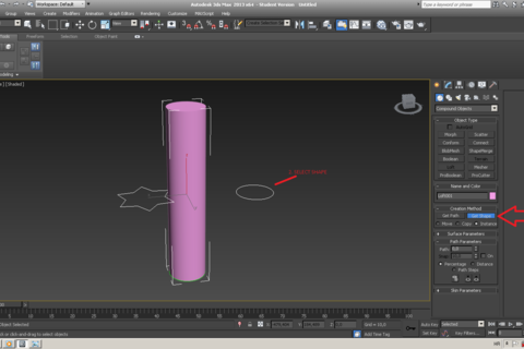 Ds Max Car Modeling Tutorial Step By Step
