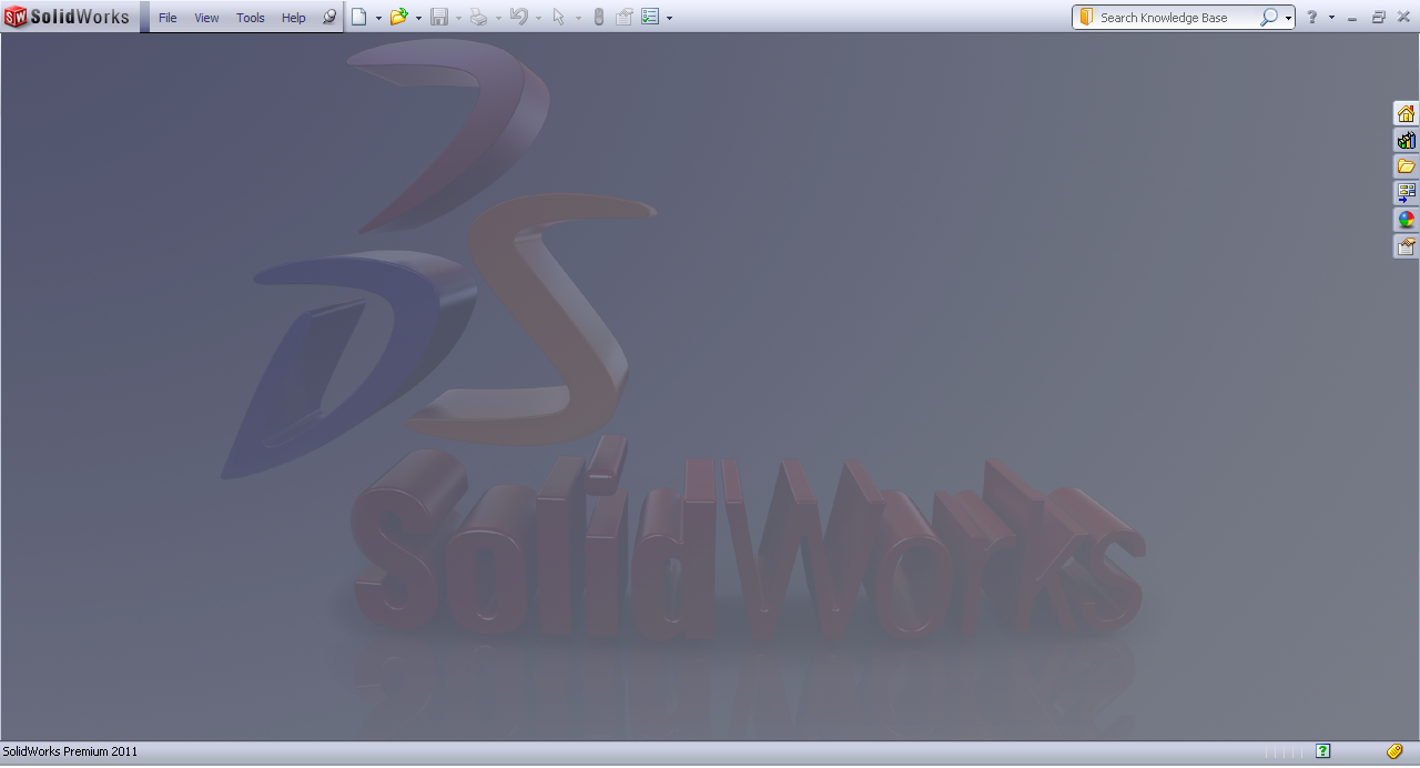 Learn How to Open a STEP File in SOLIDWORKS | GrabCAD Tutorials