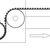 animated_pulley_in_open_belt.JPG
