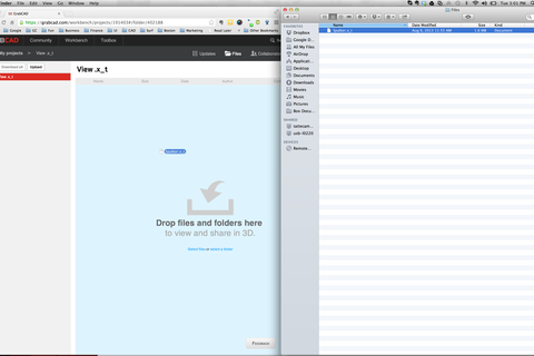 X T Viewer For Mac Grabcad