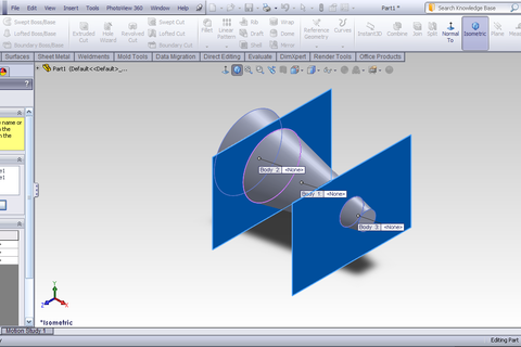 how to insert pdf into catia v5