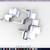 Screenshot-keyshot.jpg