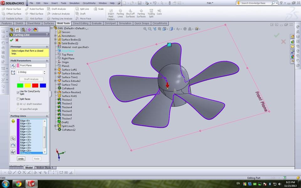 how to download nx mold design dme libraries