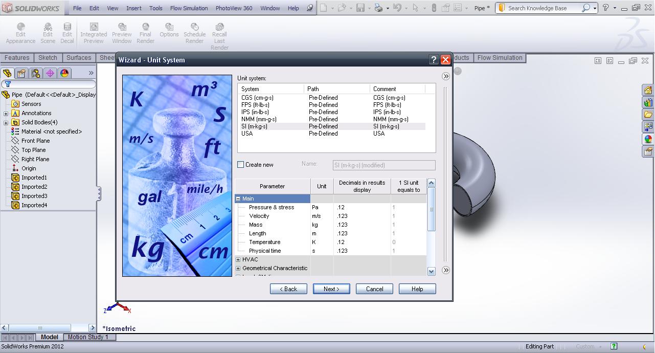 solidworks flow simulation 2012 tutorial files