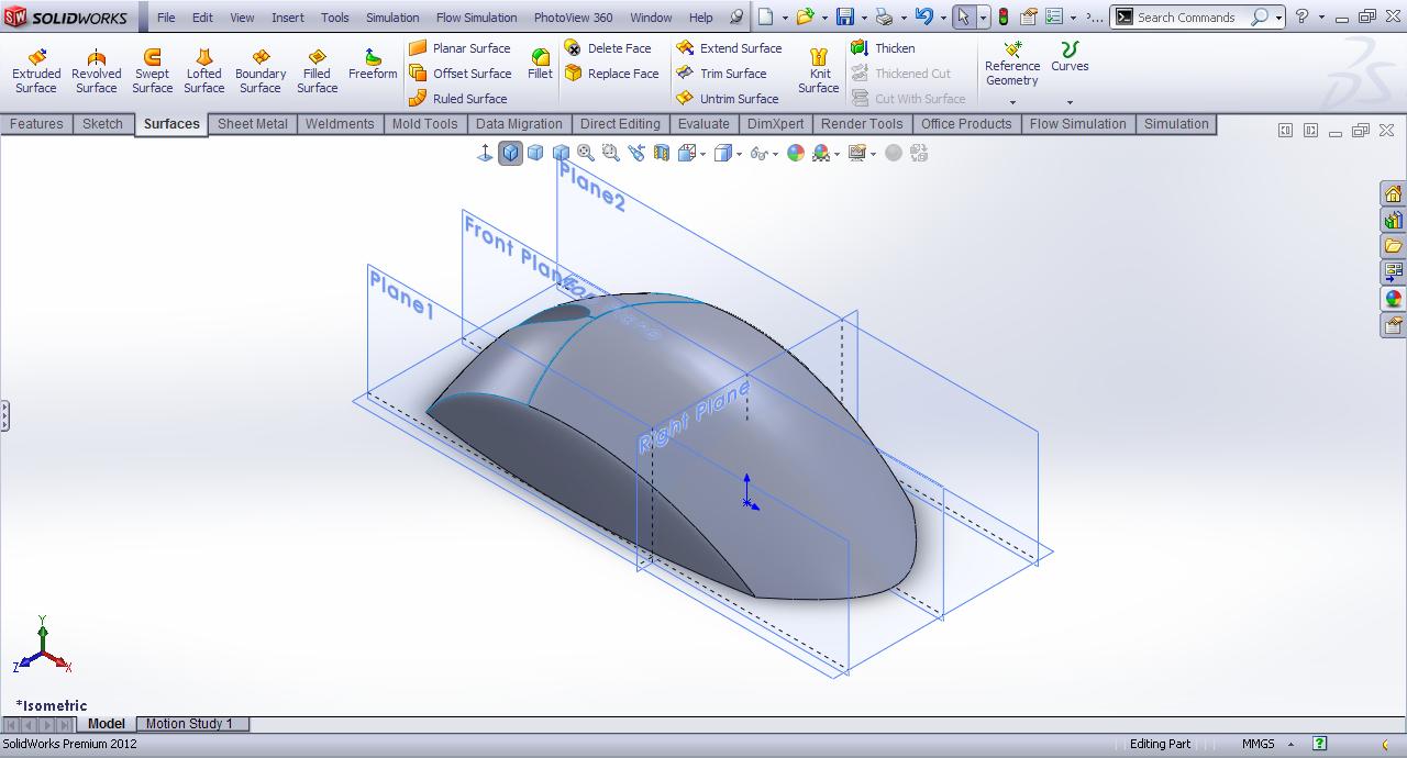 visual basic 2012 tutorial pdf for beginners