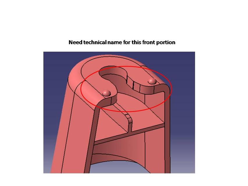 catia plastic part design pdf