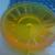 IMG_20140610_163701.jpg