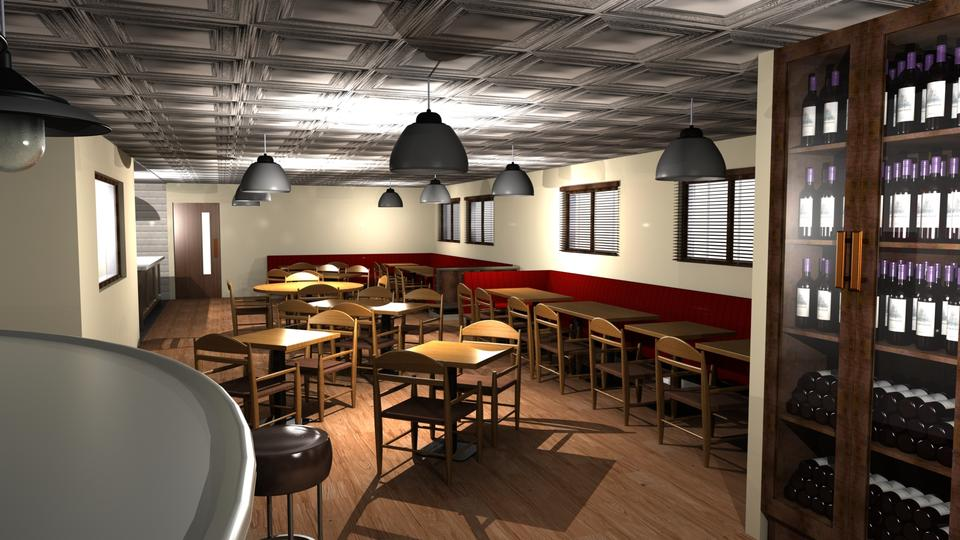 What Is A The Best Rendering Software For Lighting Grabcad