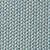 Silver MetallicTweed.jpg